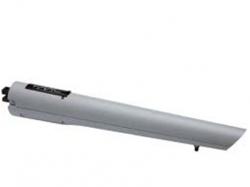 Привод Faac S418