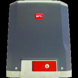 DEIMOS BT  A400 привод для откатных ворот до 400 кг