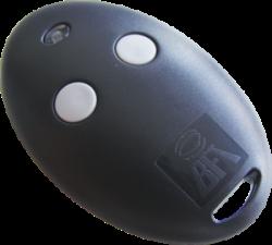 Брелок-передатчик MITTO2