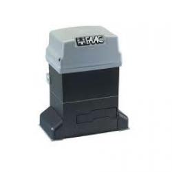 Редукторный привод (масляная ванна) для  откатных ворот FAAC 746ER