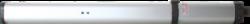 LUX G WINTER привод гидравлический для распашных ворот до 800 кг,до 5м, комплект -40 гр