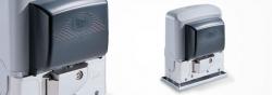 .Электропривод для откатных ворот Came BK-2200