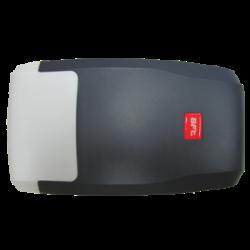 Kit TIZIANO привод секционных ворот 24В с брелоком