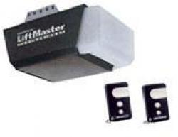 Комплект потолочного привода для секционных  ворот LiftMaster 44101E
