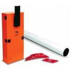 Автоматический шлагбаум CAME GARD 3750  комплект