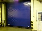 Скоростные ворота Dynaco M2 Power, 2000Х2000