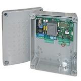 PHOBOS NL комплект для автоматизации распашных ворот макс. шириной до 5 м 230В