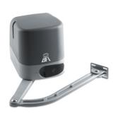 VIRGO KIT привод комплект для автоматизации распашных ворот максимальной шириной до 2м
